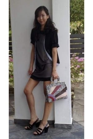 31 phillip lim dress -