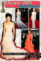 Oscars 2011 Red Carpet: Style Report