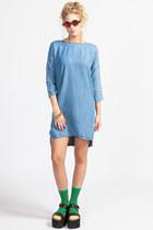 Just-female-dress