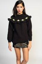 Alejandra Quesada Sweaters