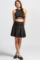 Unif-dress