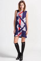 Stylestalker-dress
