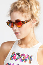 Le-spec-sunglasses