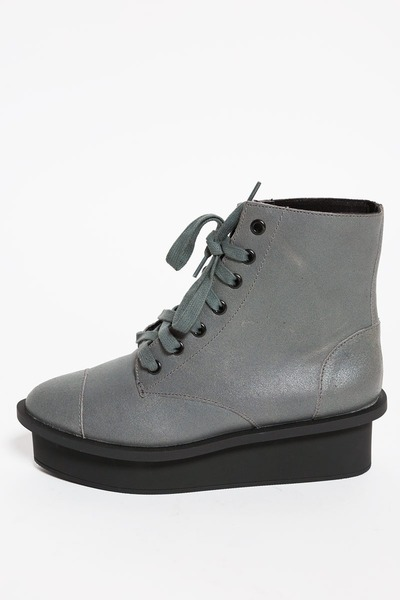 Cheap Monday boots