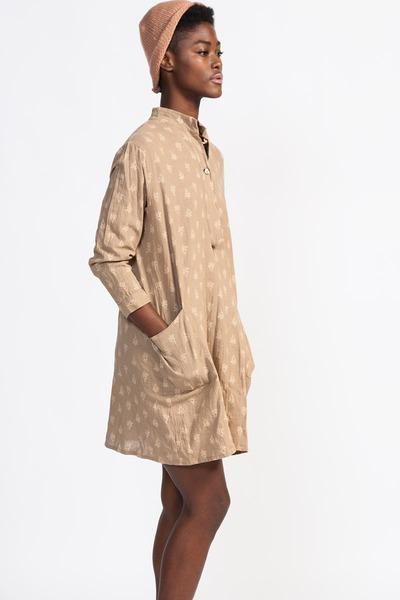 Midi Umi dress