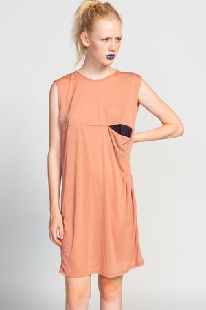 Cheap Monday dress