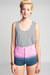 Mink Pink shorts