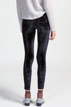 UNIF Pants