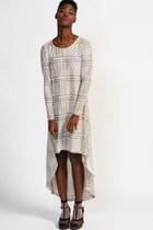 Otis-maclain-dress