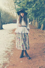 Store-in-montana-boots-floppy-hat-jcpenney-hat-shoppalu-skirt