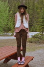 Navy-rocket-dog-shoes-brown-the-bay-leggings-ivory-china-town-vest