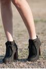 Black-dolce-vita-boots-dark-khaki-f21-sweater-marc-by-marc-jacobs-bag