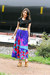Vintage-blouse-vintage-skirt-vintage-belt