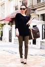 Zara-jeans-louis-vuitton-bag-journal-gigi-new-york-accessories