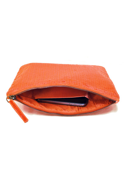 Winky Designs bag