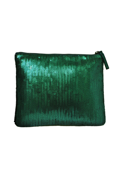 Winky Designs bag