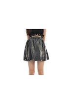 skirt stud SolaceChiks skirt