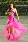 Bubble-gum-glady-rose-pantua-collection-dress