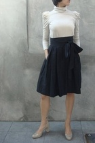 31 phillip lim top - 31 phillip lim skirt