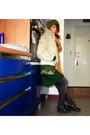 Green-vintage-from-jane-doe-vintage-dress-green-vintage-from-jane-doe-vintage-