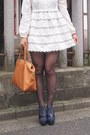 Tawny-leather-bag-fendi-bag-white-nadesico-dress