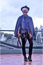 Blue-g2000-shirt-navy-cheifer-paris-coat-heather-gray-michel-suu-blazer