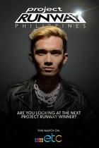 silver Yves Identify shirt - white Yves Identify accessories