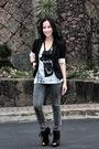 Express-blazer-random-from-hong-kong-jeans-loveculturemultiplycom-top-goja